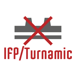 ifp_turnamic_no.jpg