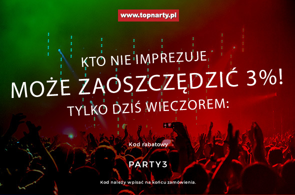 party3