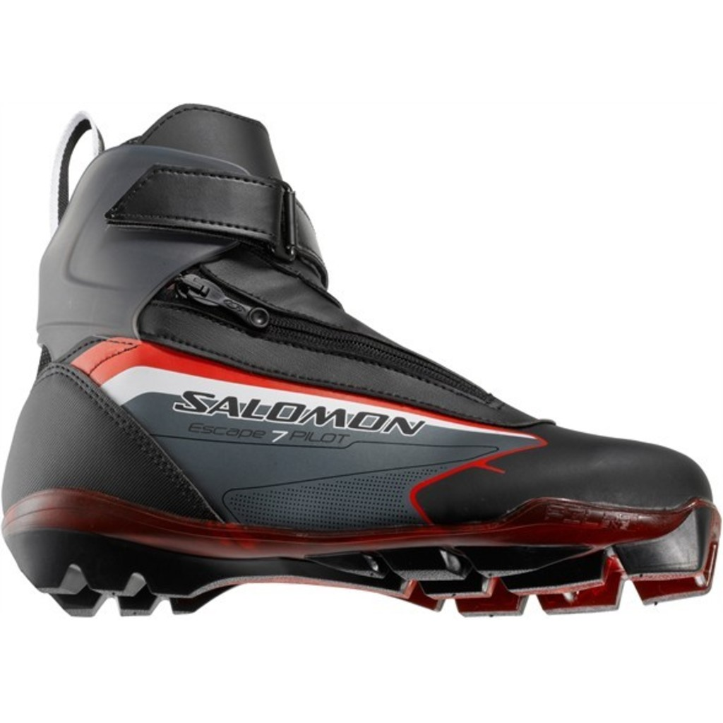 Salomon Escape 7 CL CF