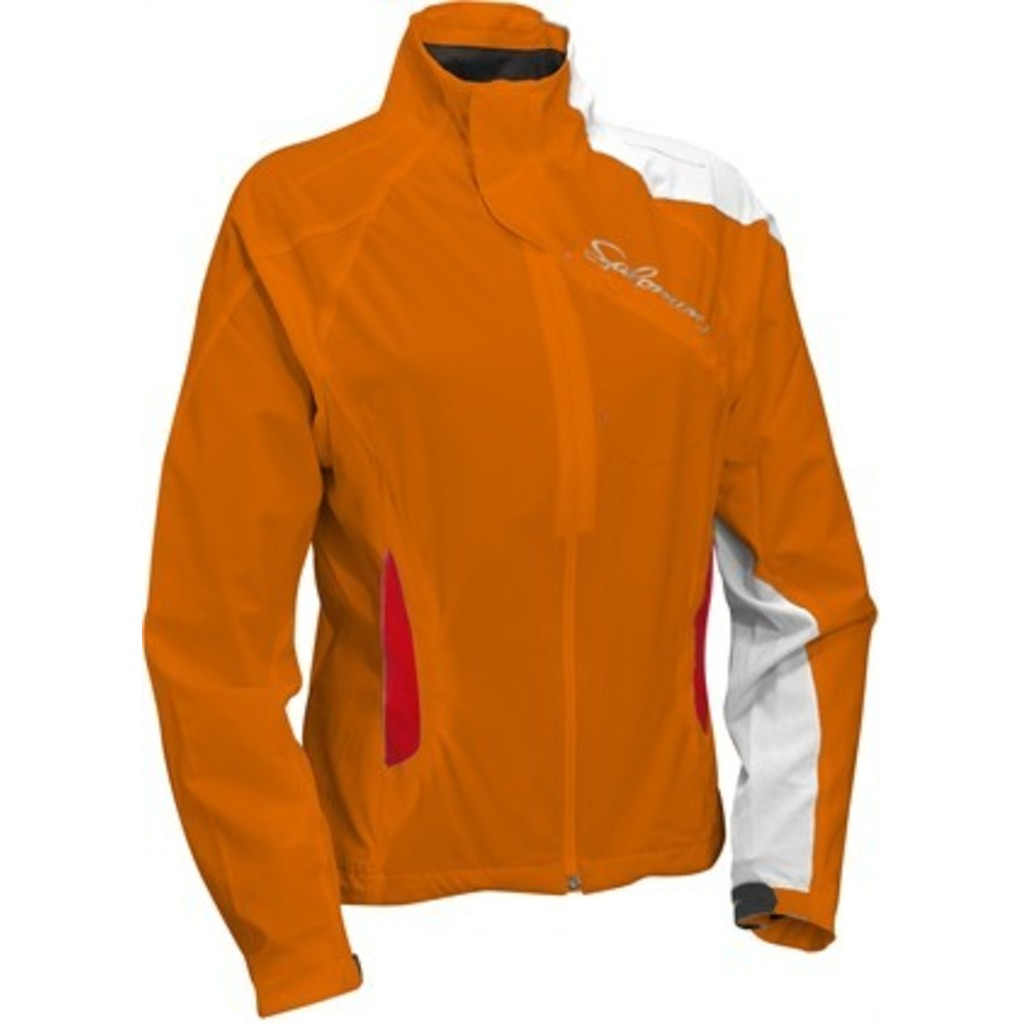 Salomon Nova Softshell W
