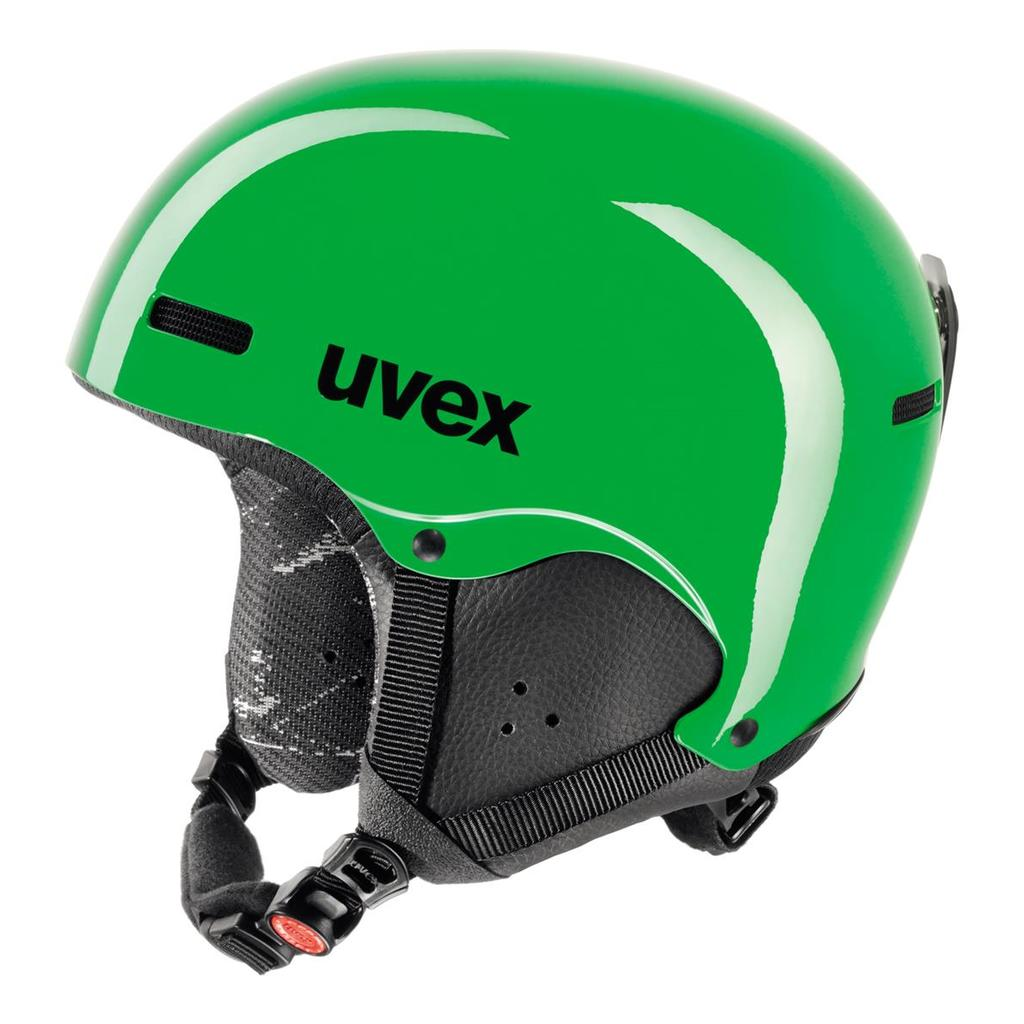 Uvex HLMT 5 Junior