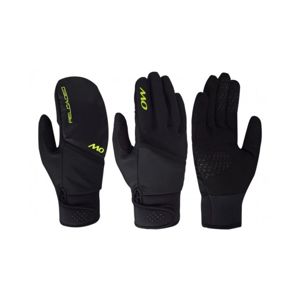 One Way Tobuk 35 2v1 Racing Glove