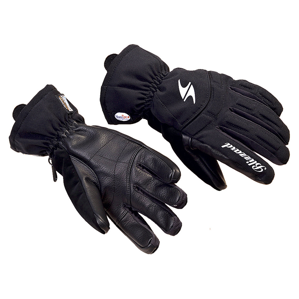 Blizzard Professional Ski Gloves Ladies