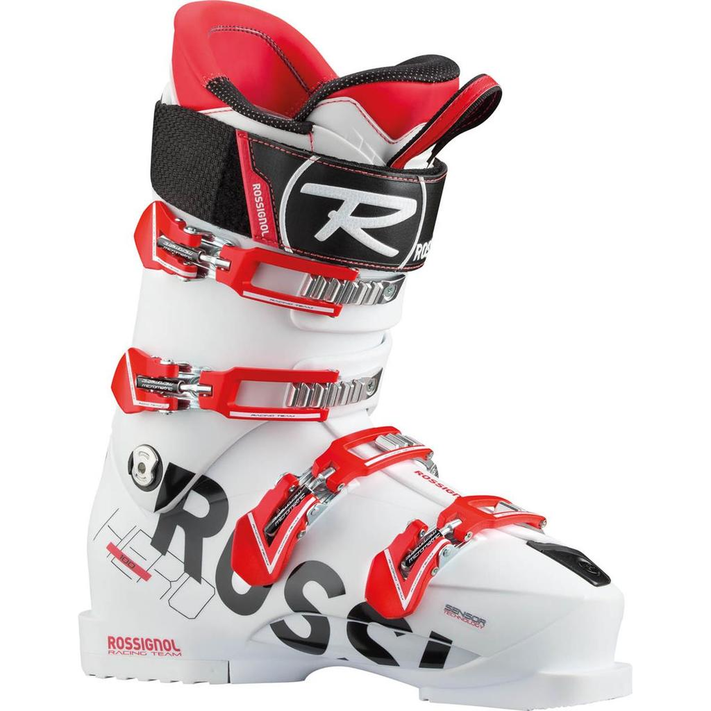 Rossignol Hero World Cup SI 110 Medium