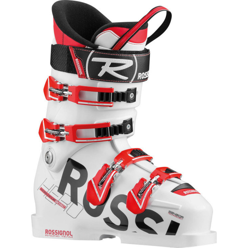 Rossignol Hero World Cup SI 90 SC Top Narty