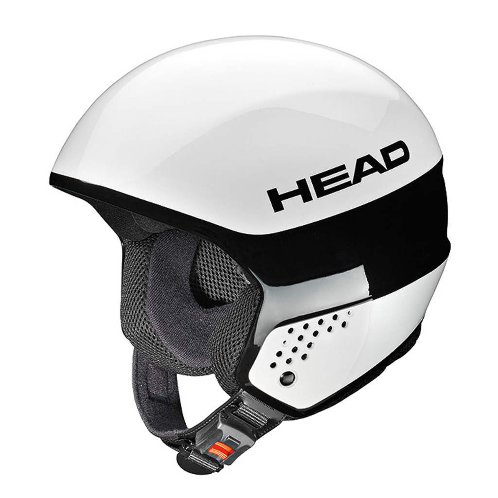 Head Stivot Race Carbon