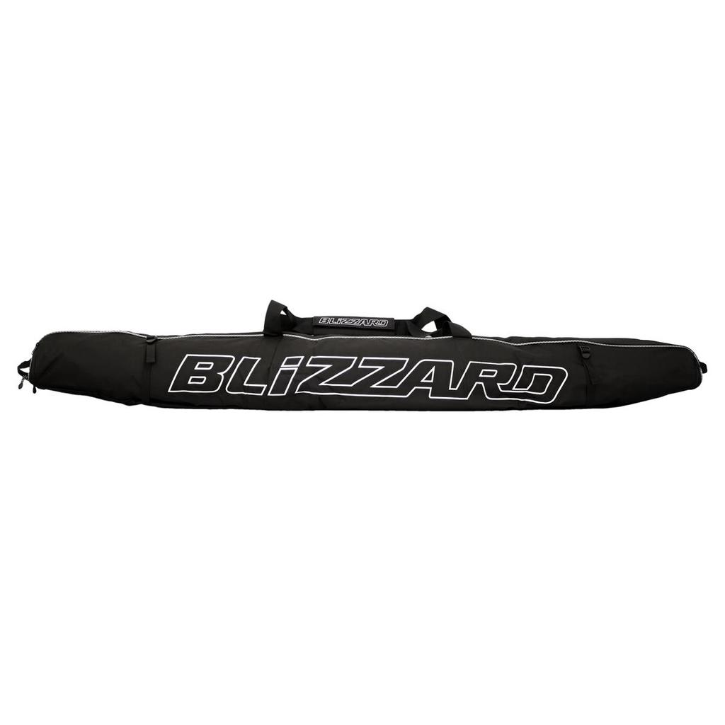 Blizzard Ski bag Premium for 1 pair