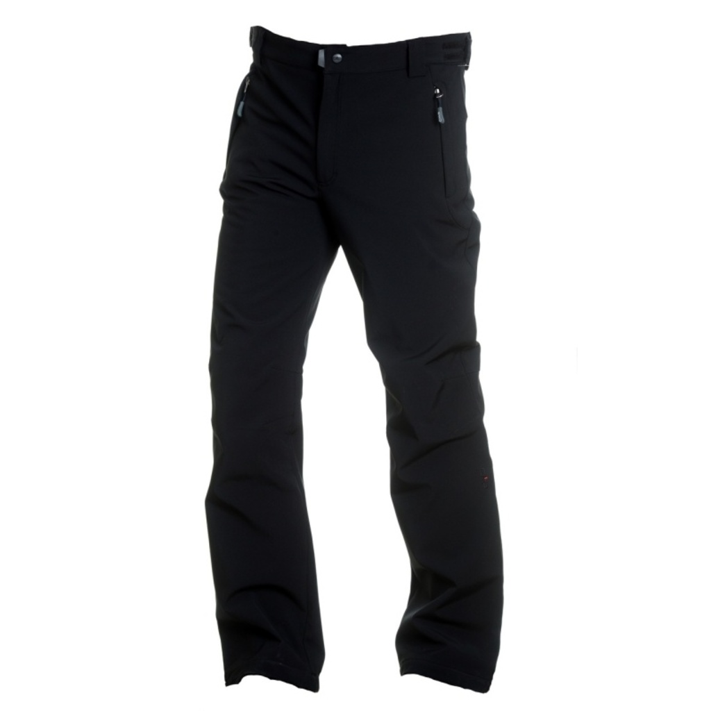 CMP Campagnolo Softshell Pants Man 3A01487N