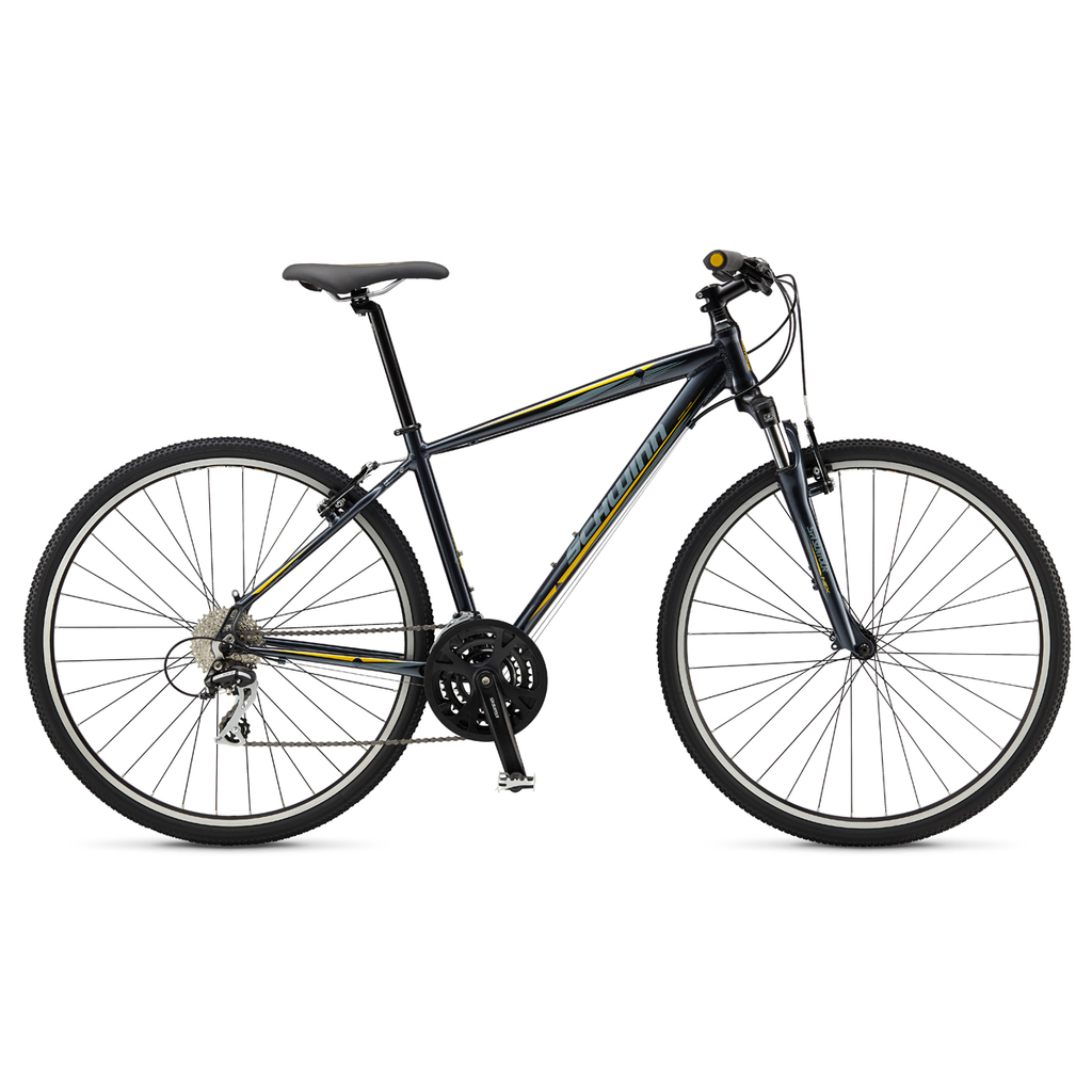 Schwinn Searcher 3