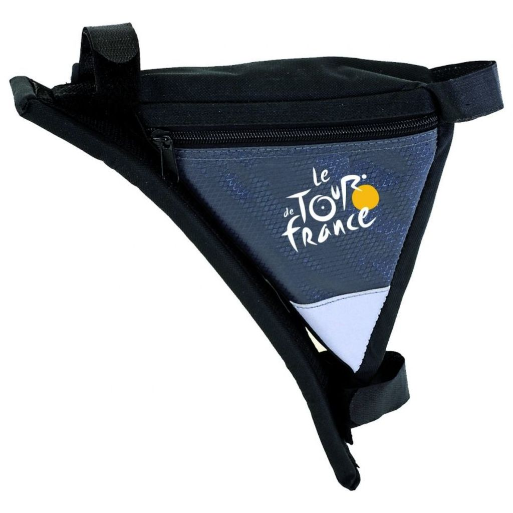 Tour de France Triangle BAG