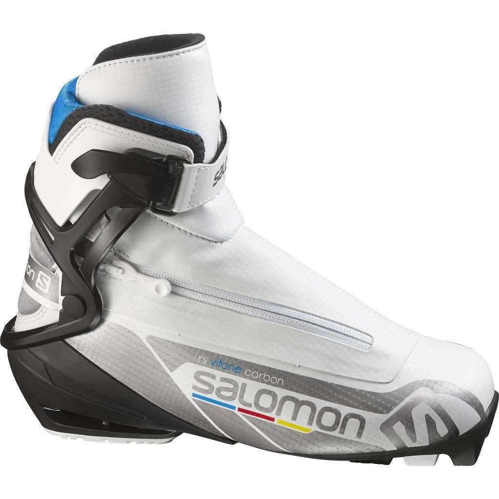 Salomon RS Vitane Carbon