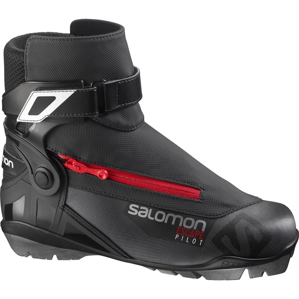 Salomon Escape Pilot