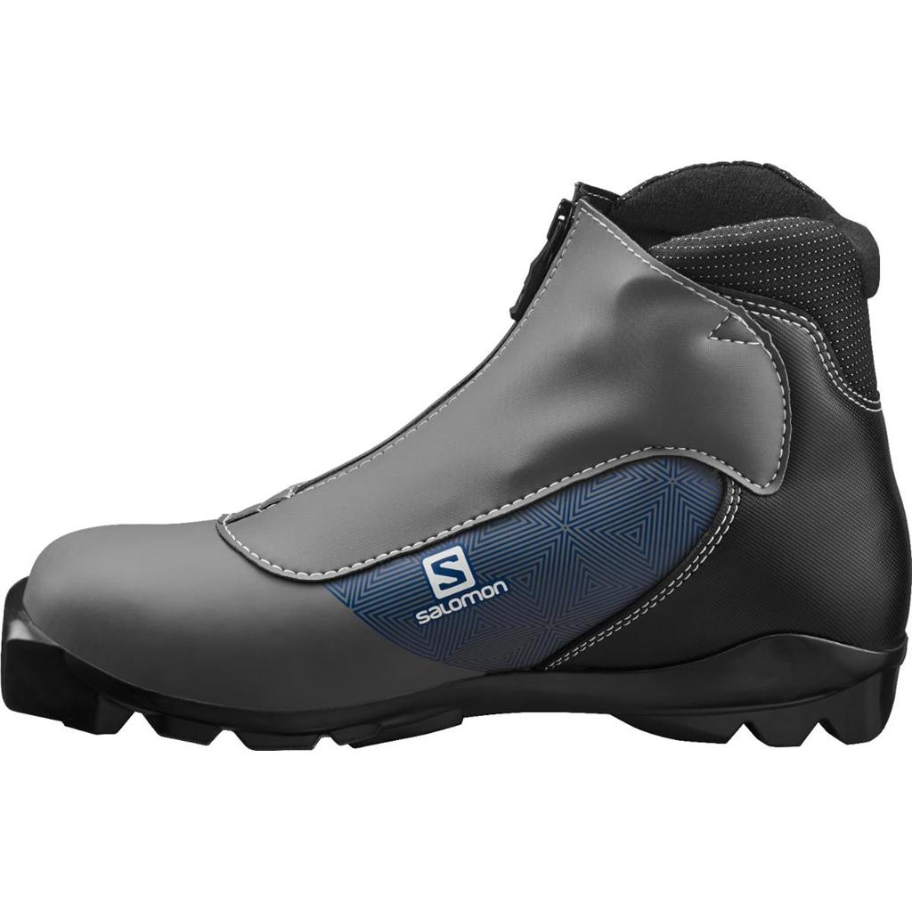 Salomon Escape 5 TR Top Narty