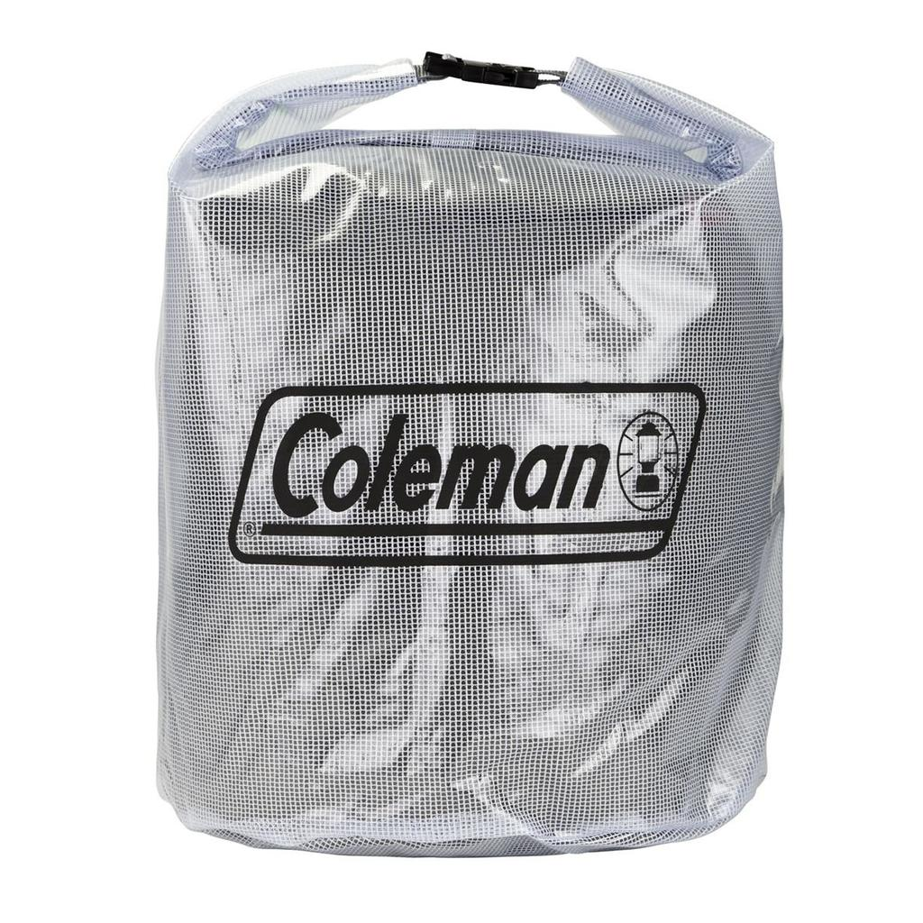 Coleman Dry Gear Bags Large