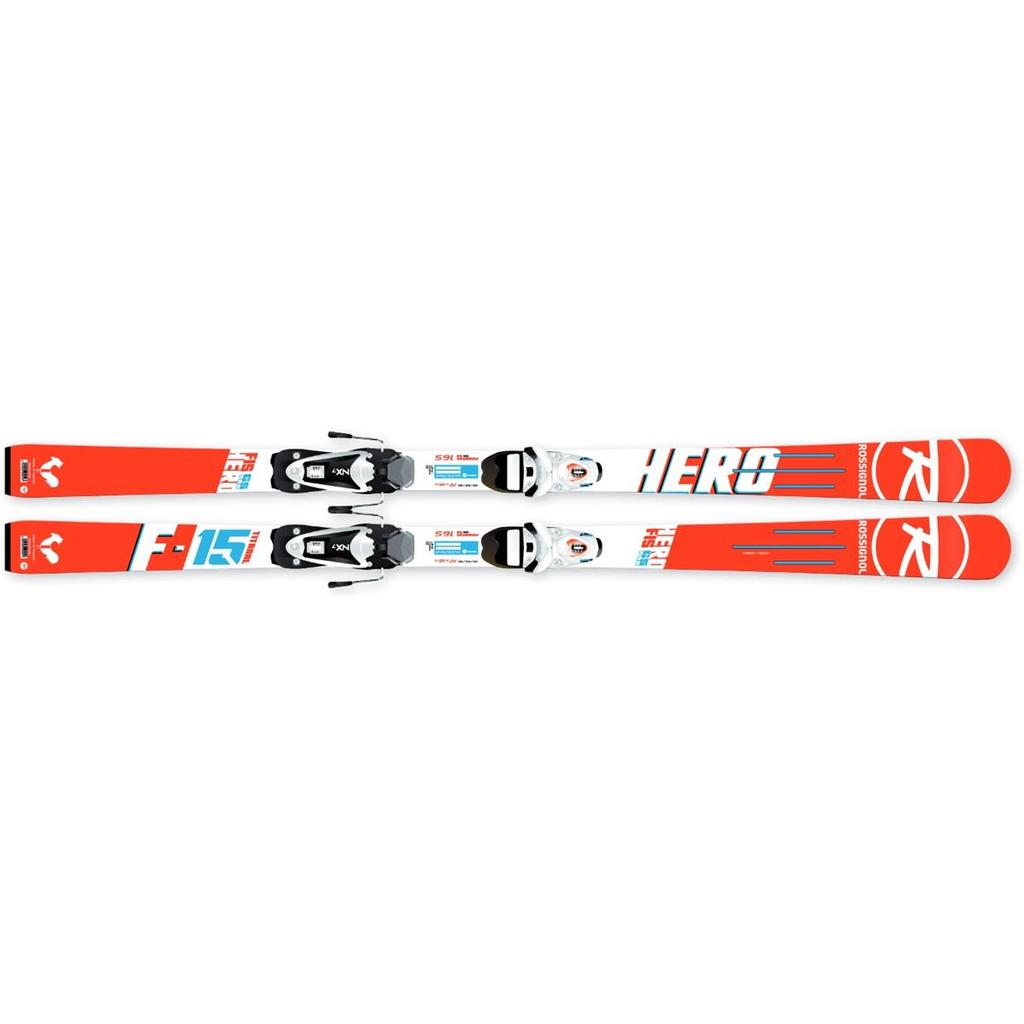 Rossignol Hero Fis GS Open