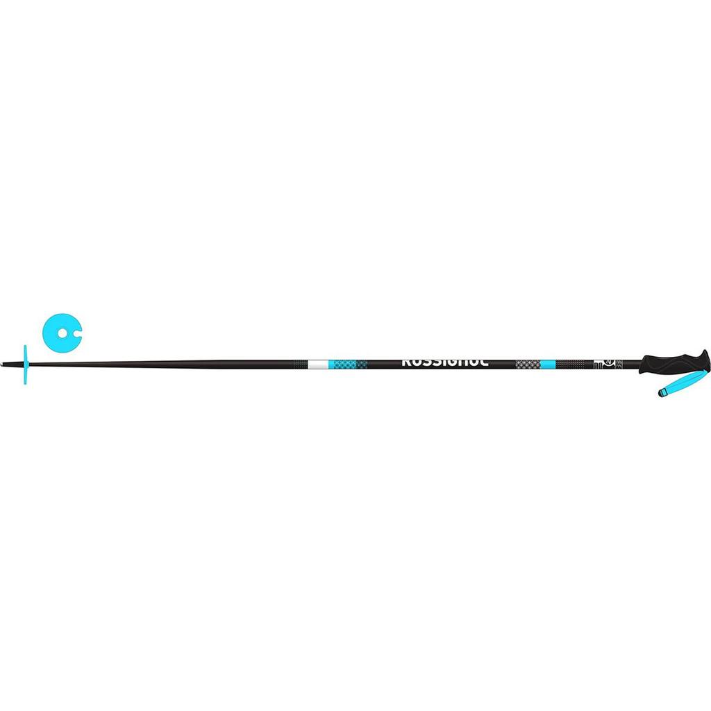 Rossignol Electra Light Black