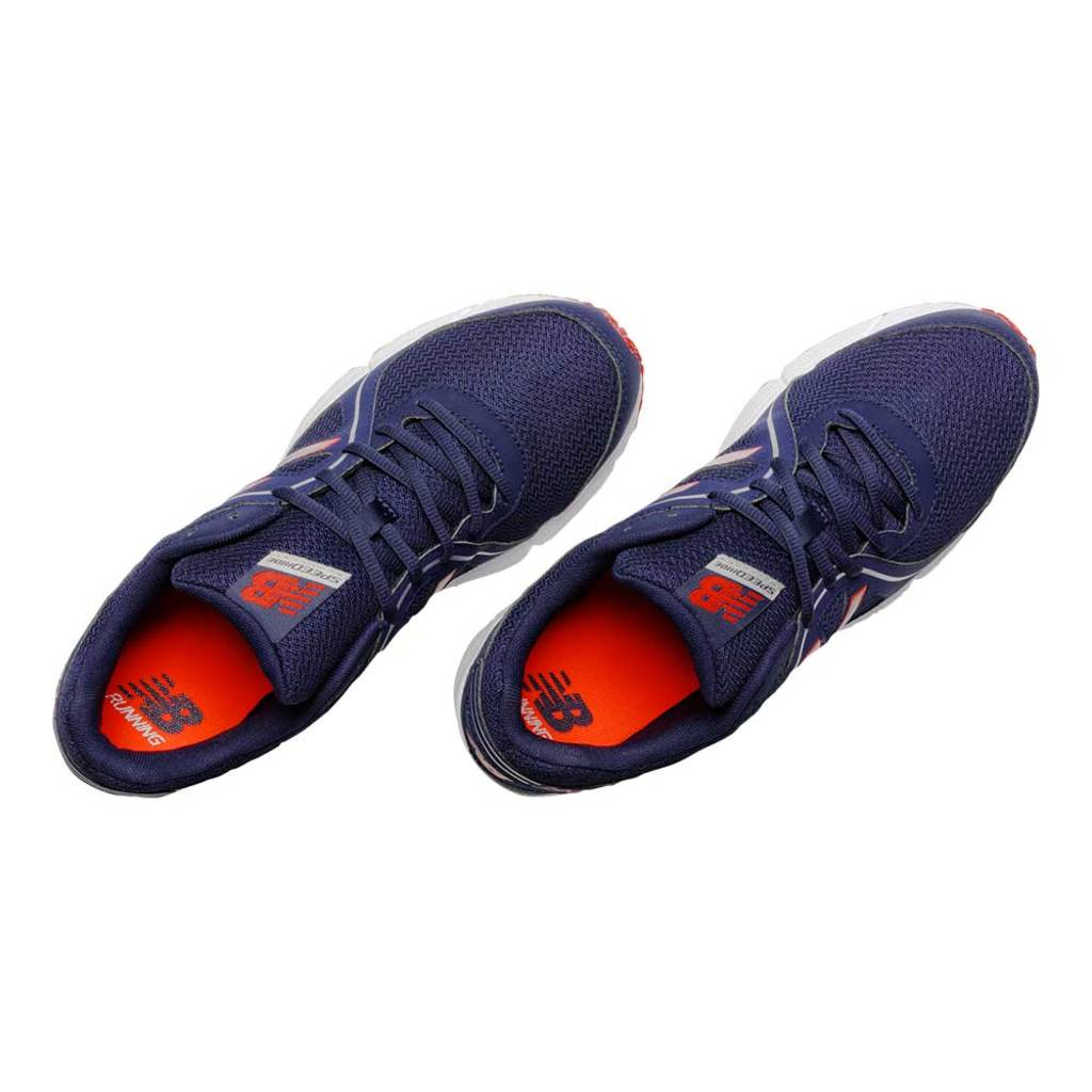 new balance buty do biegania m390cn2