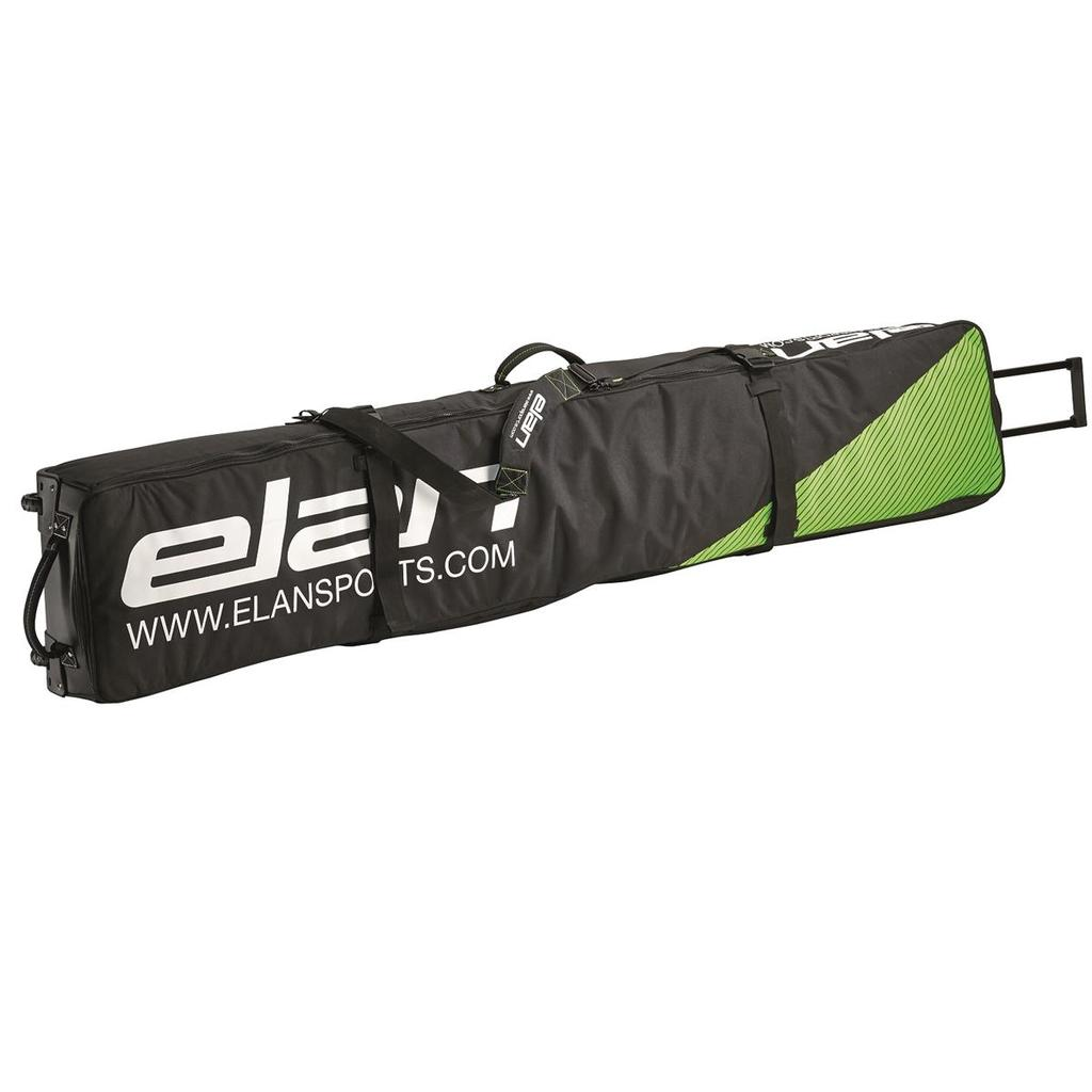 Elan Demo Ski Bag