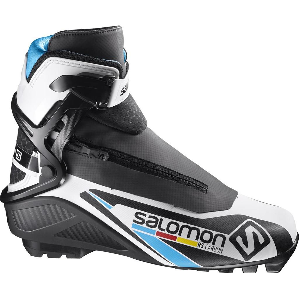 Salomon RS Skate Top Narty