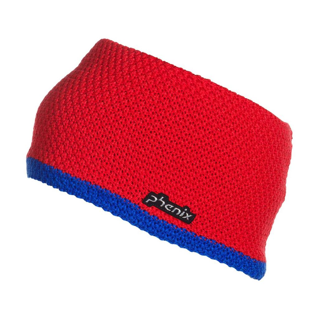 Phenix Norway Alpine Team Head Band