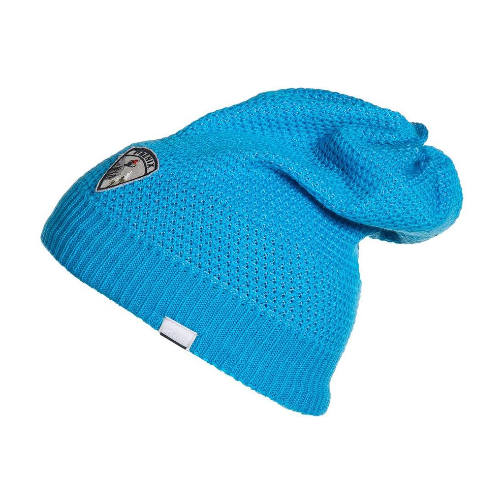 Phenix Virgin Snow Knit Hat