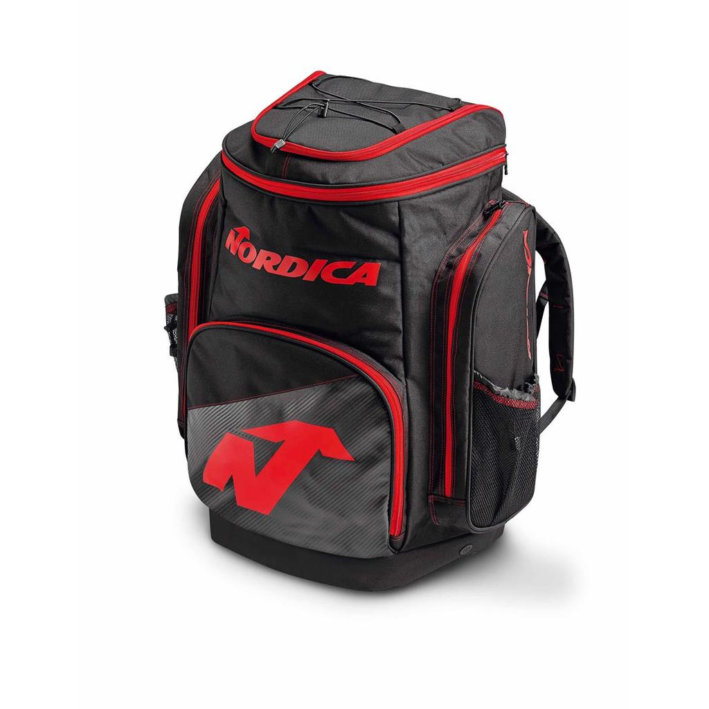 Nordica Race XL Gear Pack