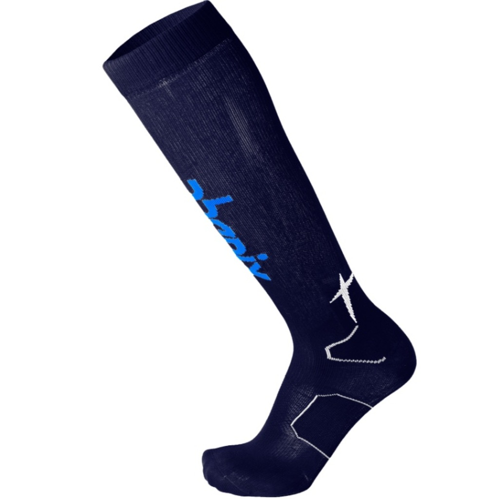 Phenix Socks Compression Light Unisex