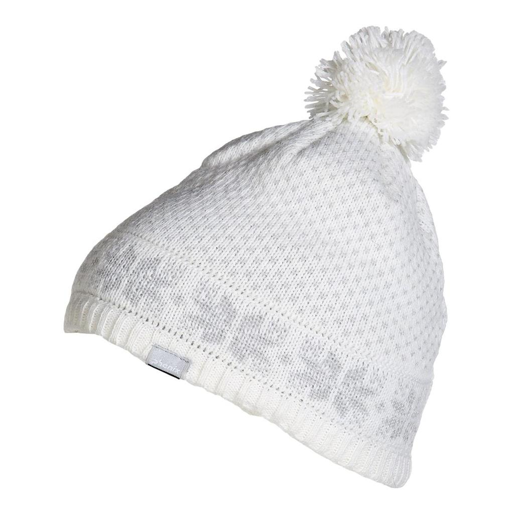 Phenix Snow Light Knit Hat