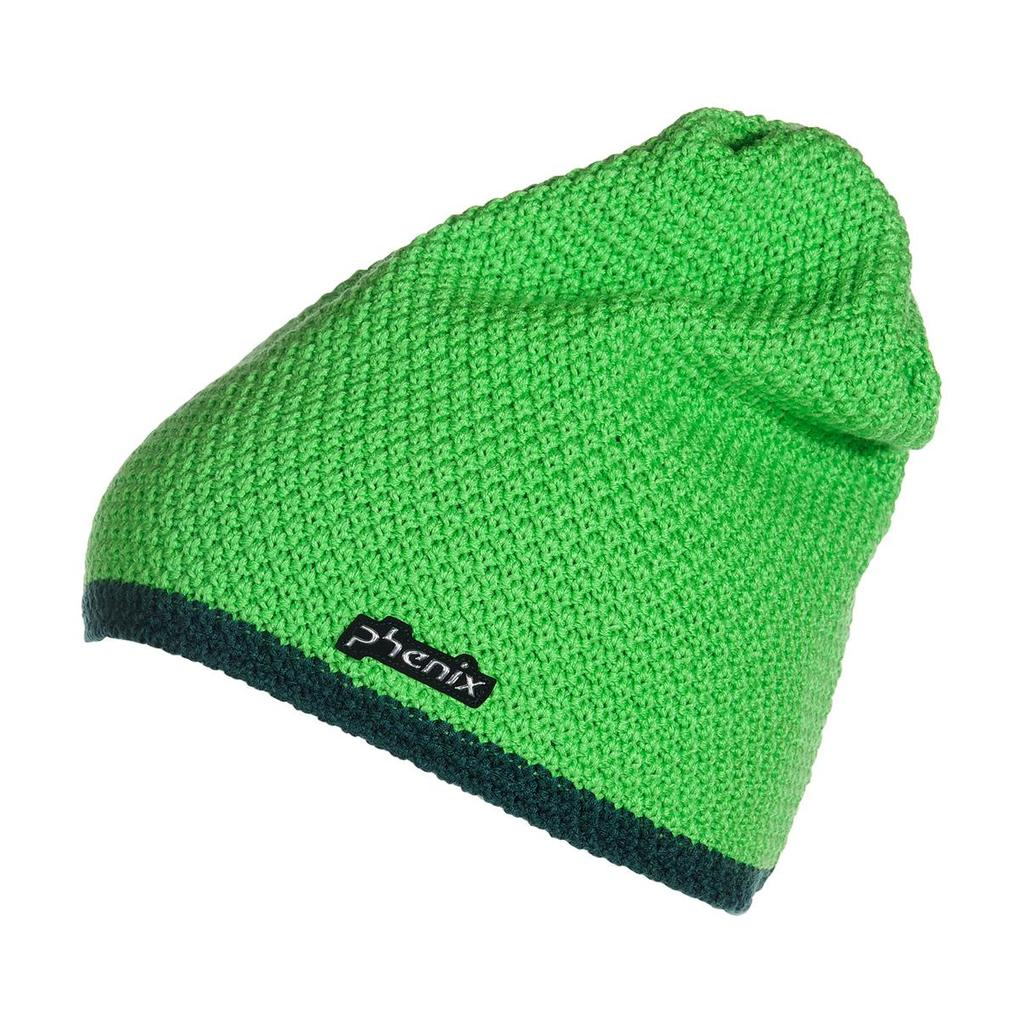 Phenix Norway Alpine Team Knit Hat