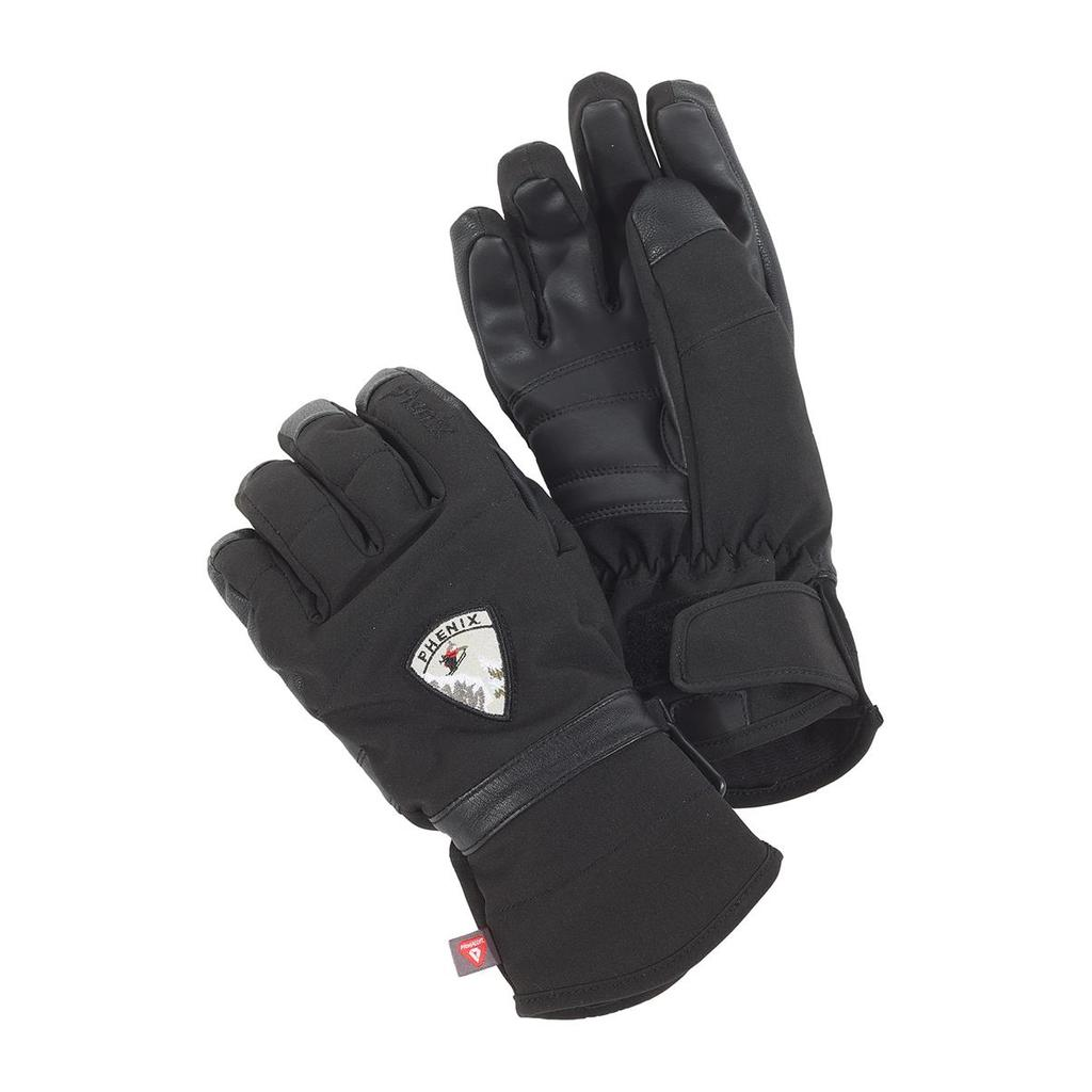 Phenix Powder Snow Gloves