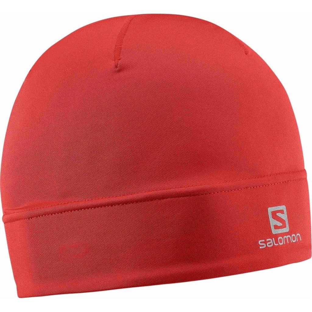 Salomon Active T