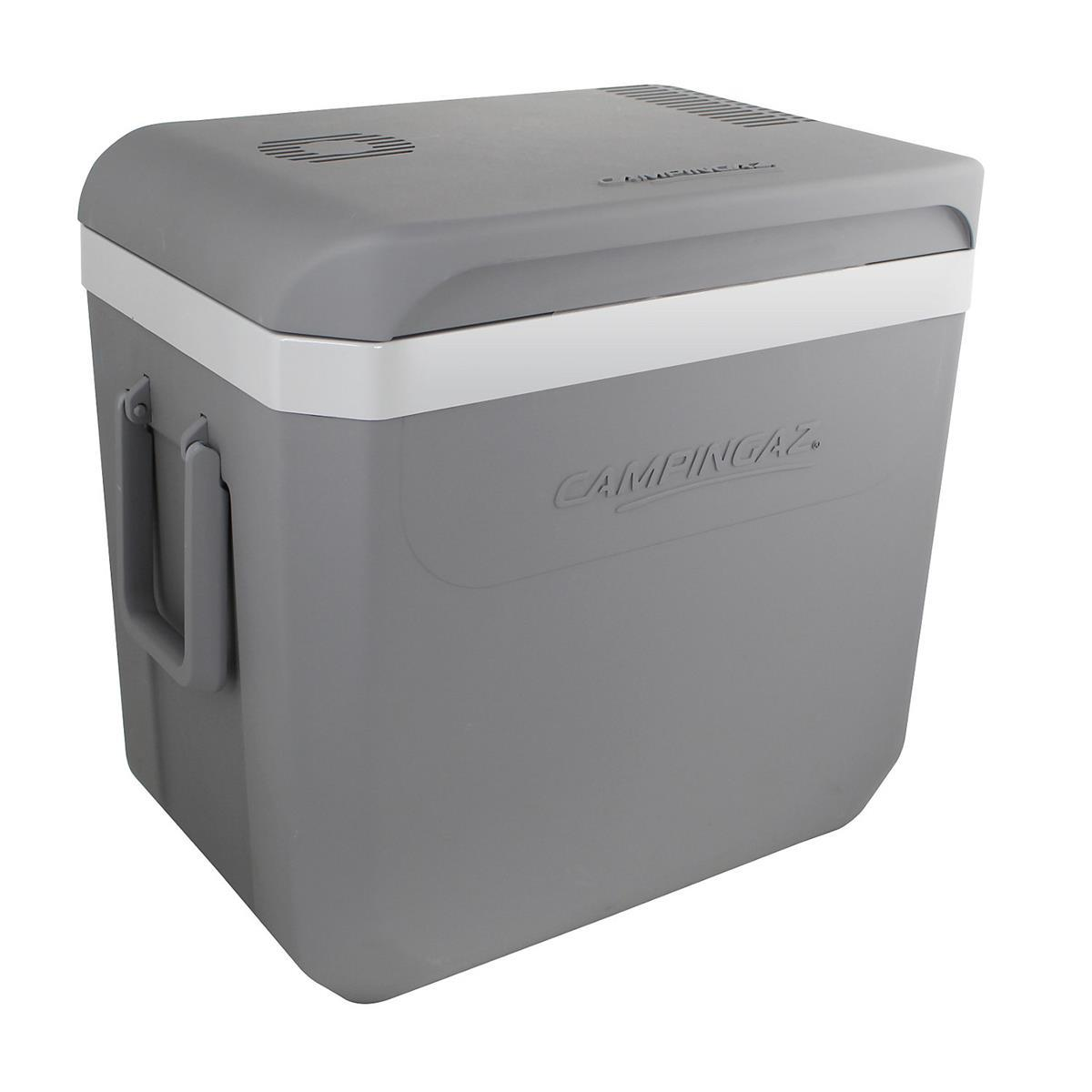 Campingaz Powerbox Plus 36 L