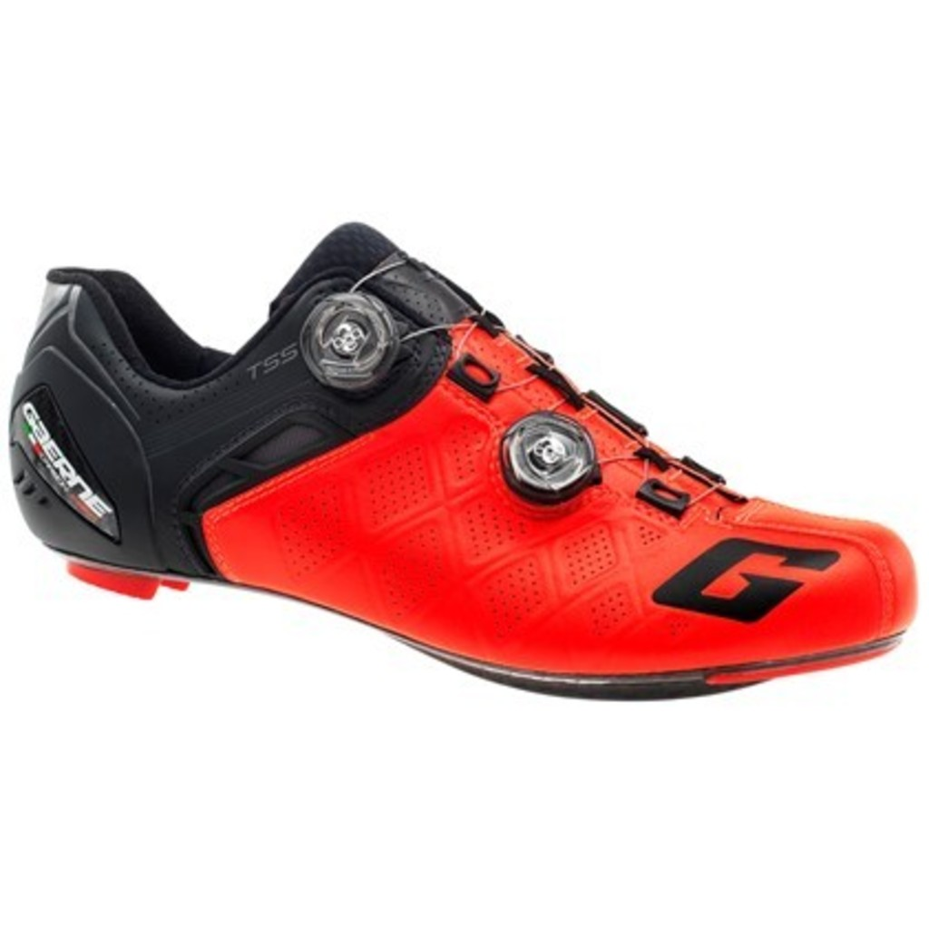 Gaerne Stilo Carbon Plus
