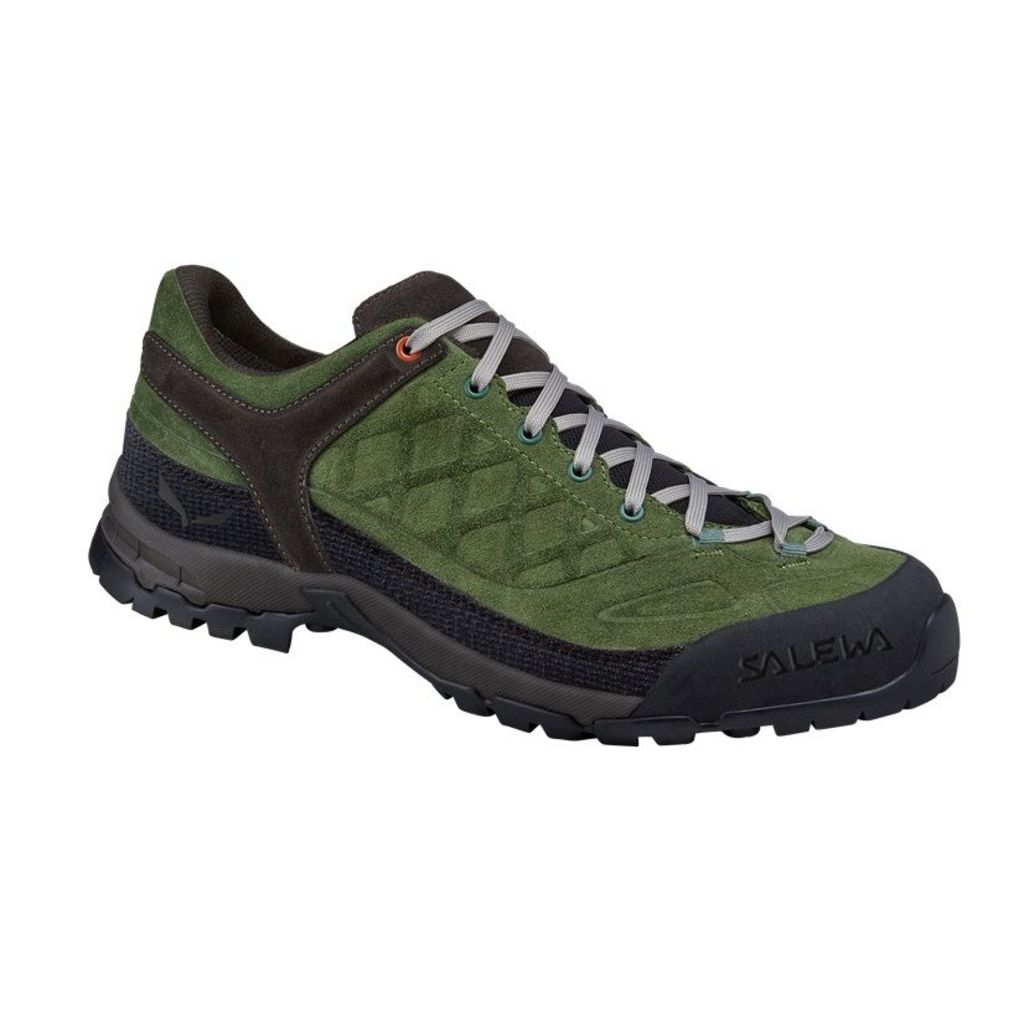 Salewa MS Trektail