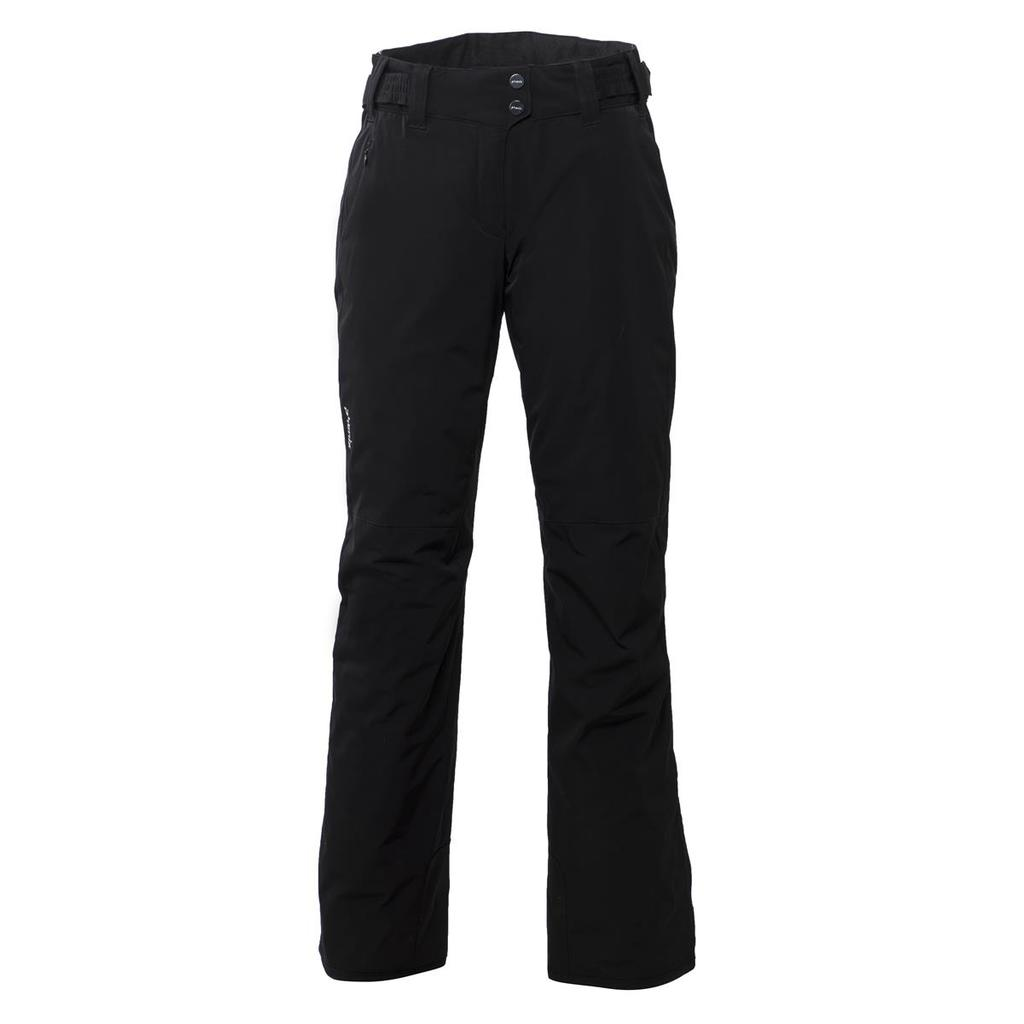 Phenix Lily Waist Pants