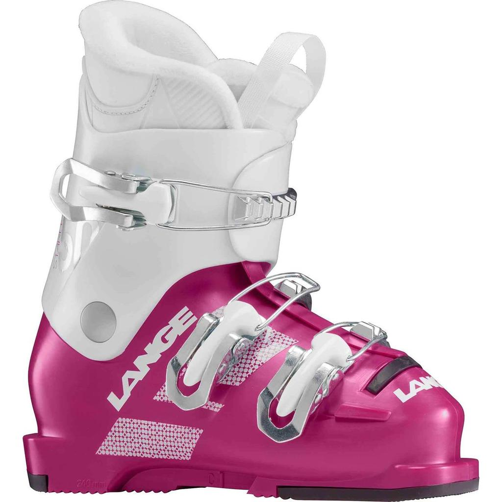 Buty narciarskie Top Narty
