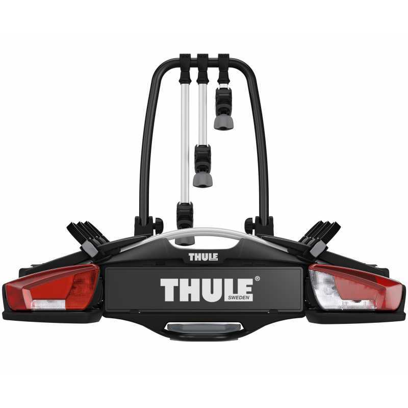 Thule VeloCompact 3 926