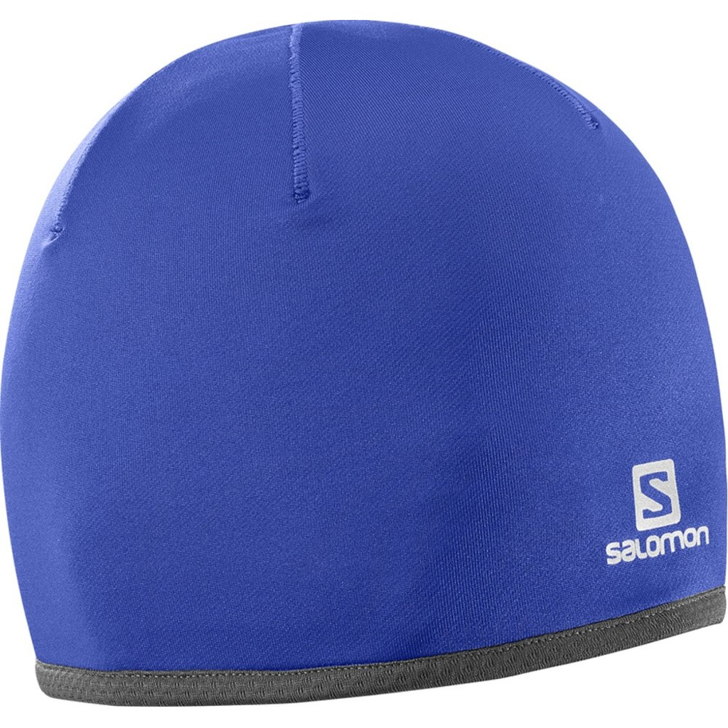 Salomon Active Warm