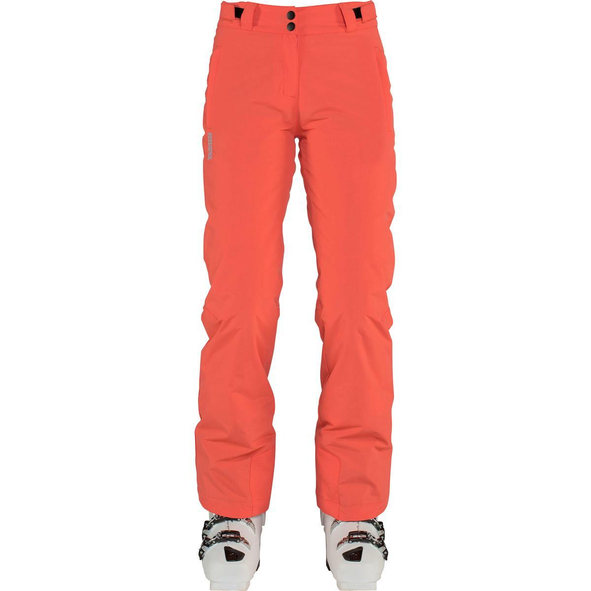 Rossignol W Rapide Pant