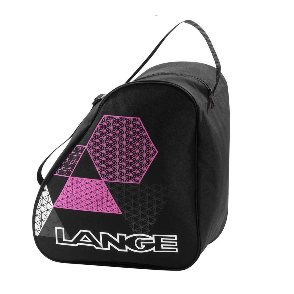 Lange Exclusive Basic Boot Bag
