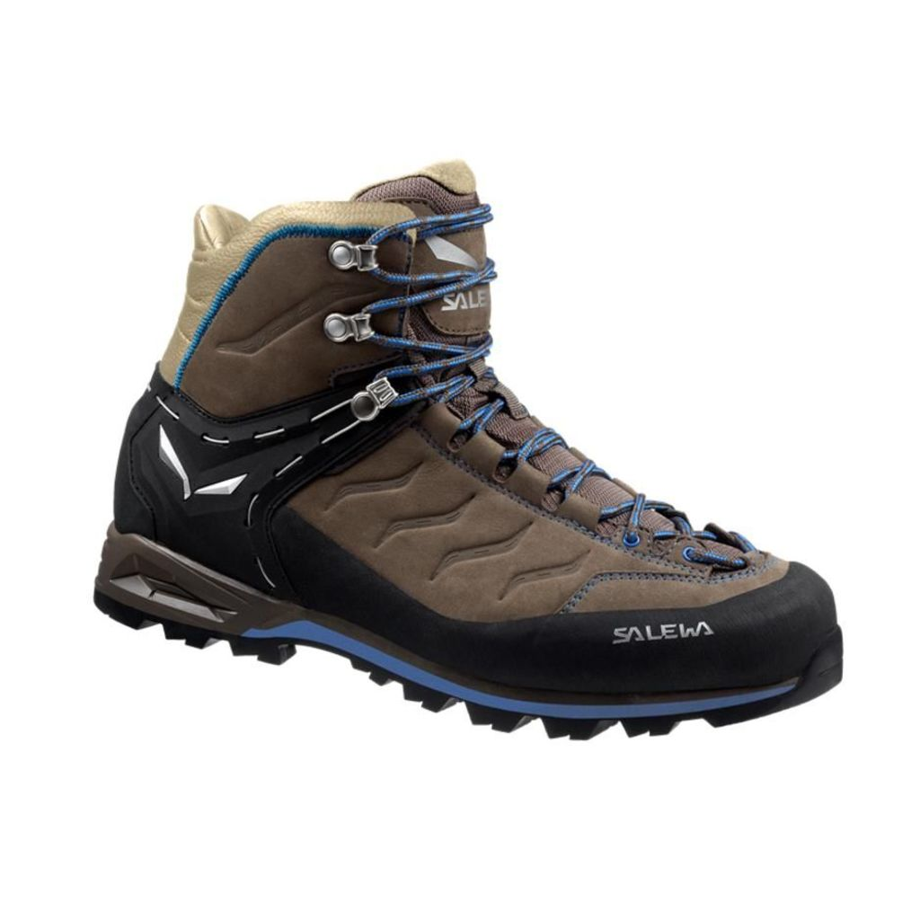 Salewa MS MTN Trainer Mid L