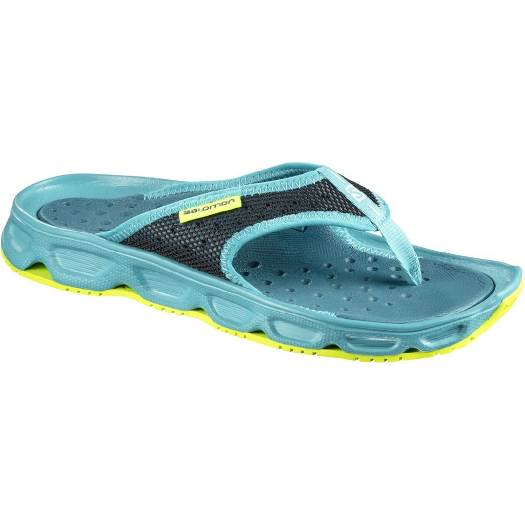 Salomon RX Brake W