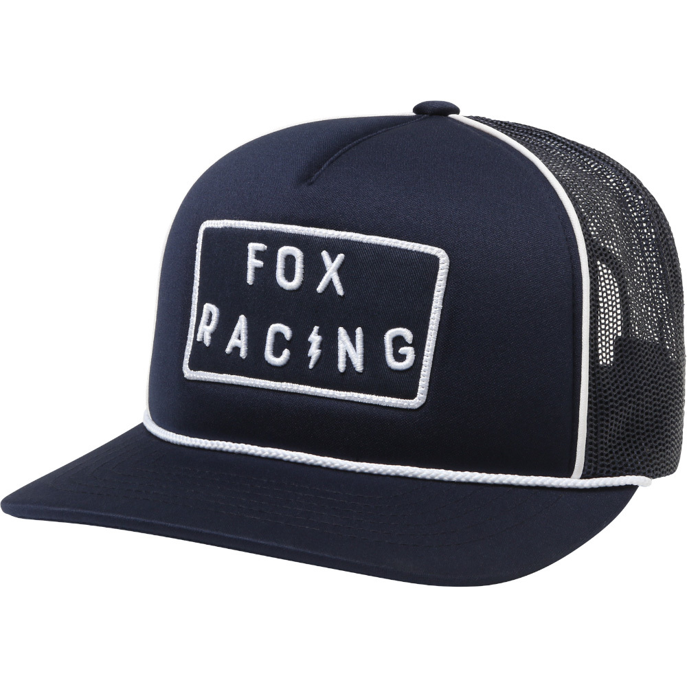 Fox Racing Bolt Trucker