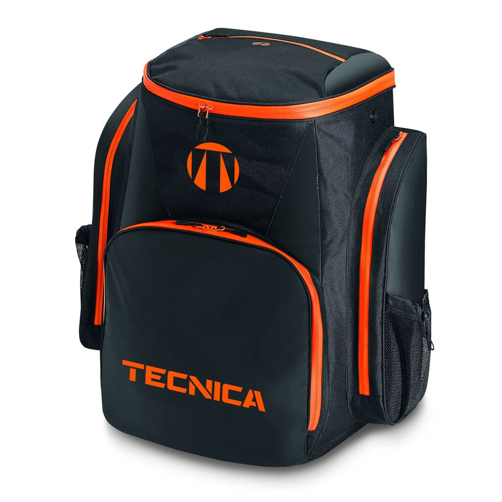 Tecnica Racing Backpack 85