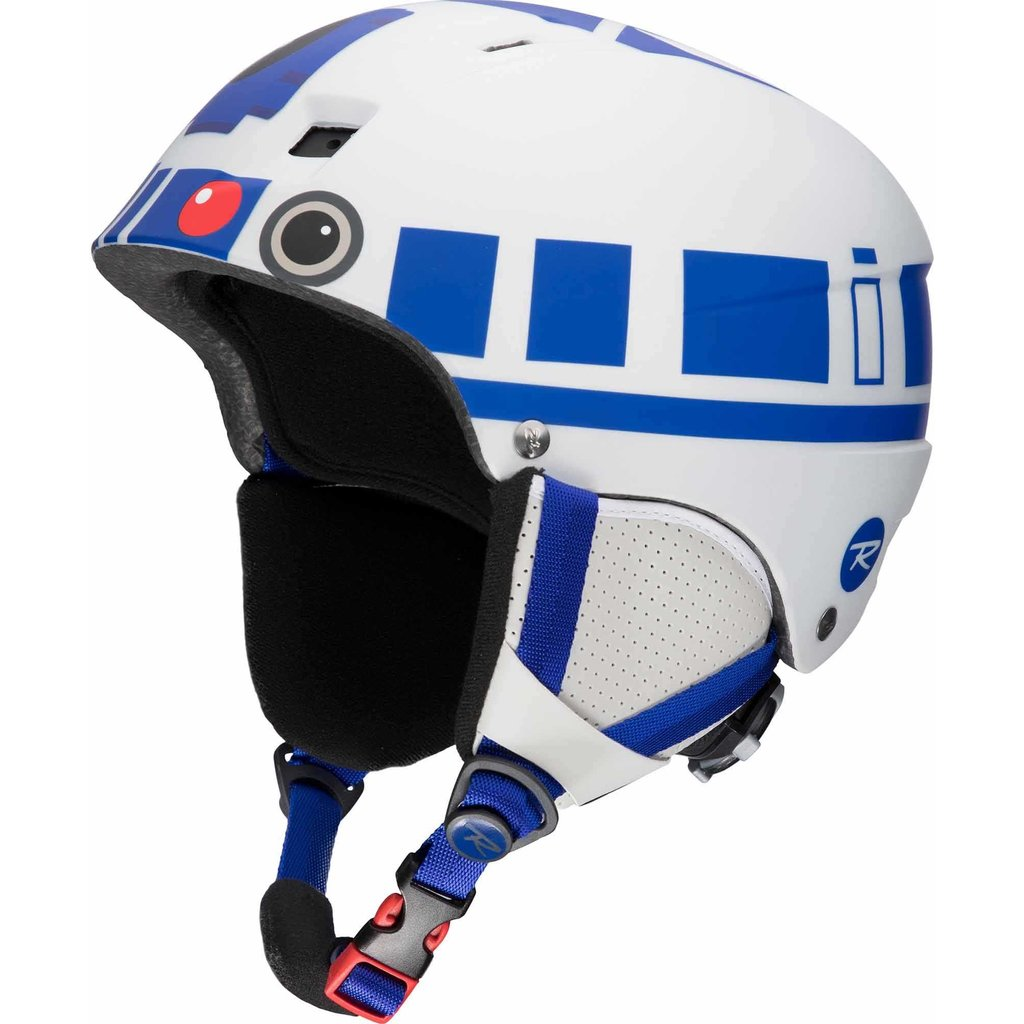 Rossignol Comp J Star Wars R2D2