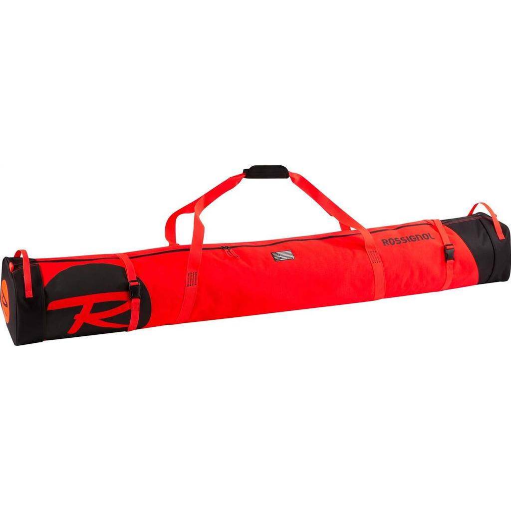 Rossignol Hero Junior Ski Bag