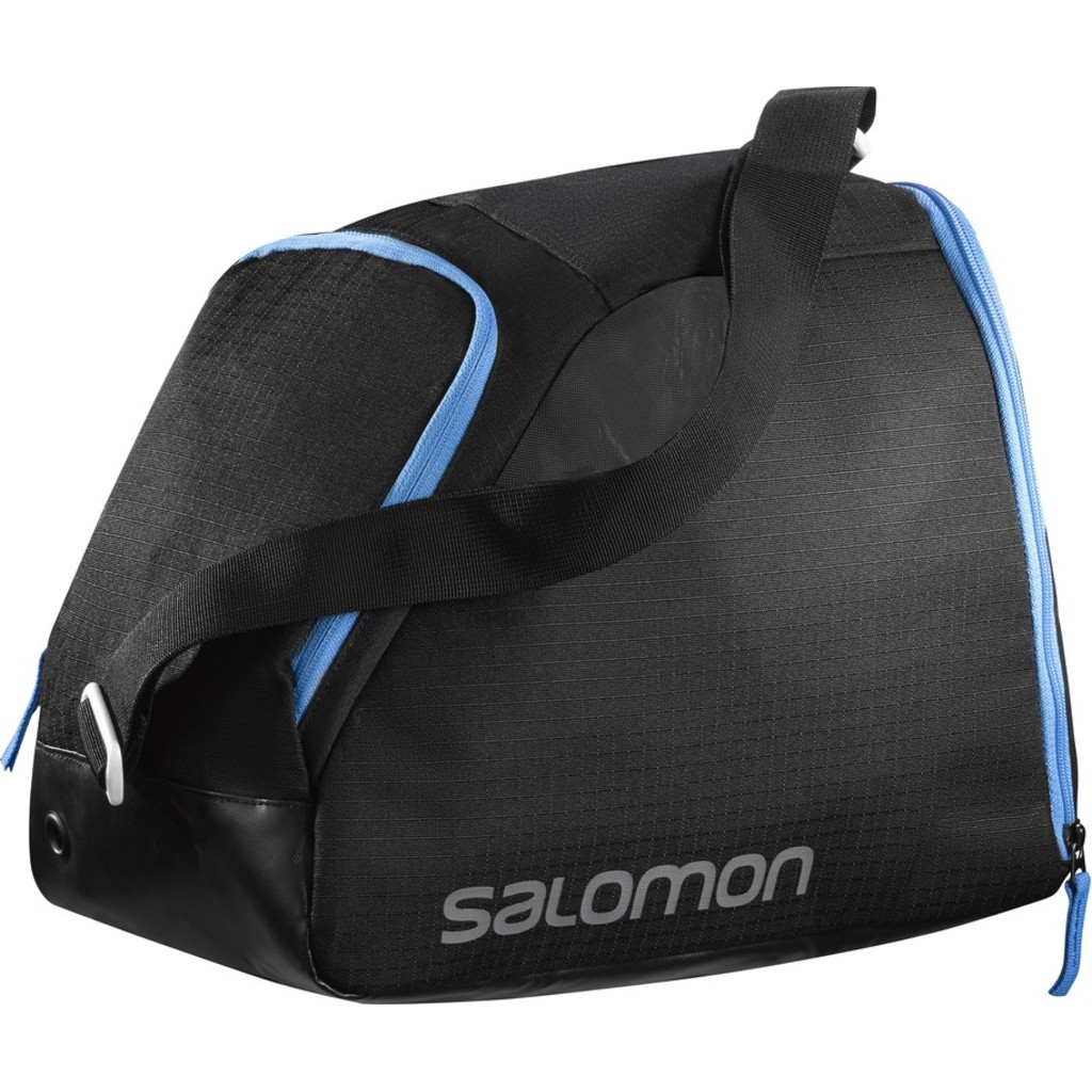 Salomon Nordic Gear Bag