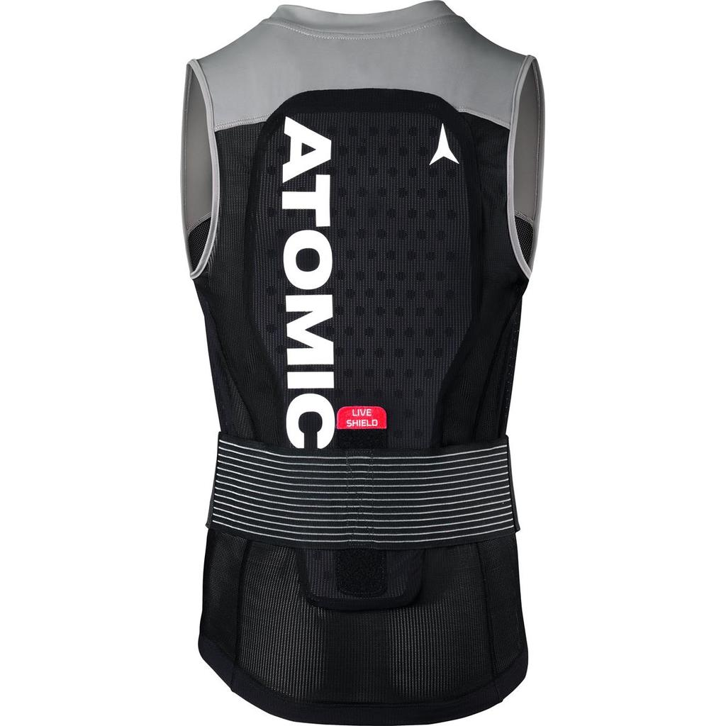 Atomic Live Shield Vest Men
