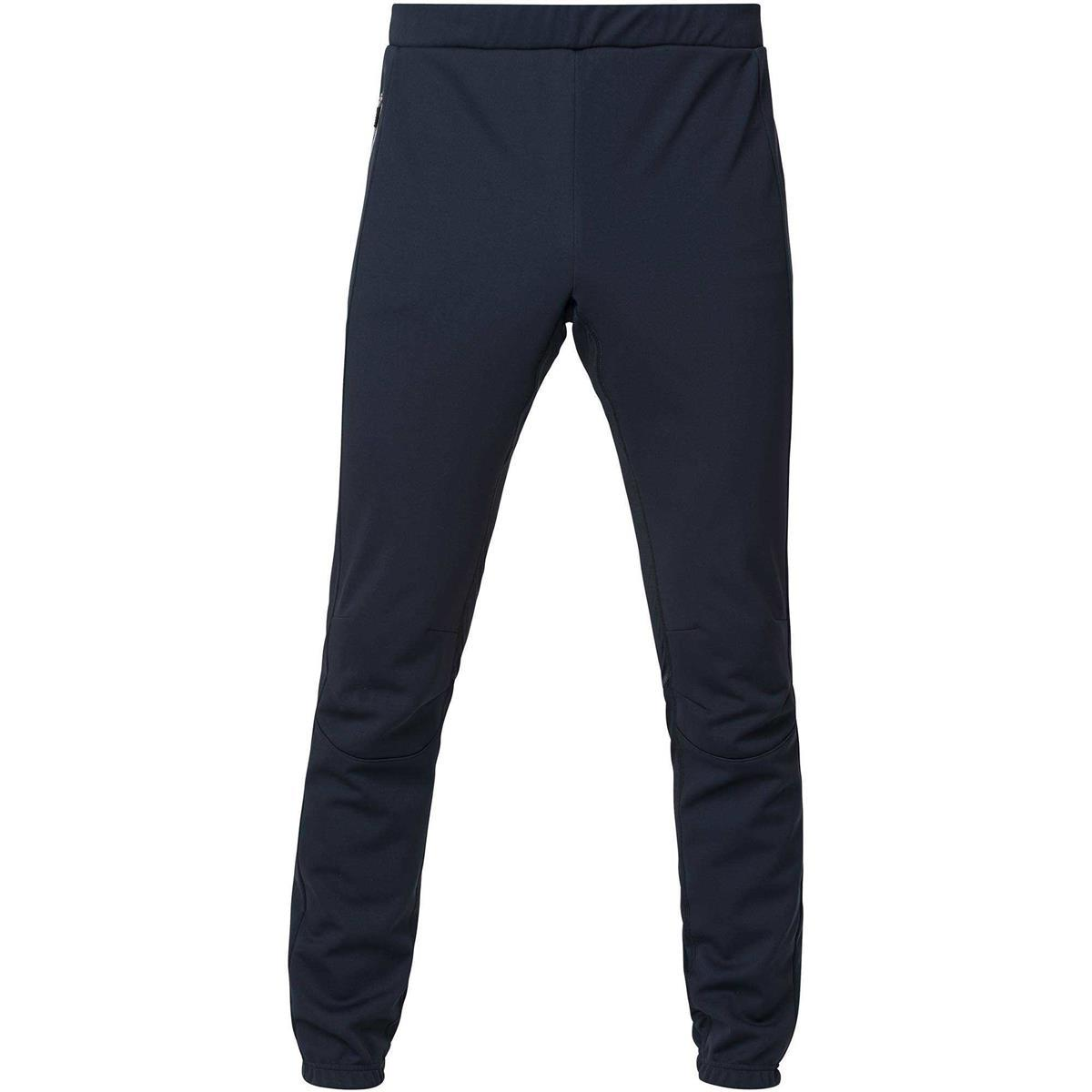 Rossignol Apparel Softshell Pant