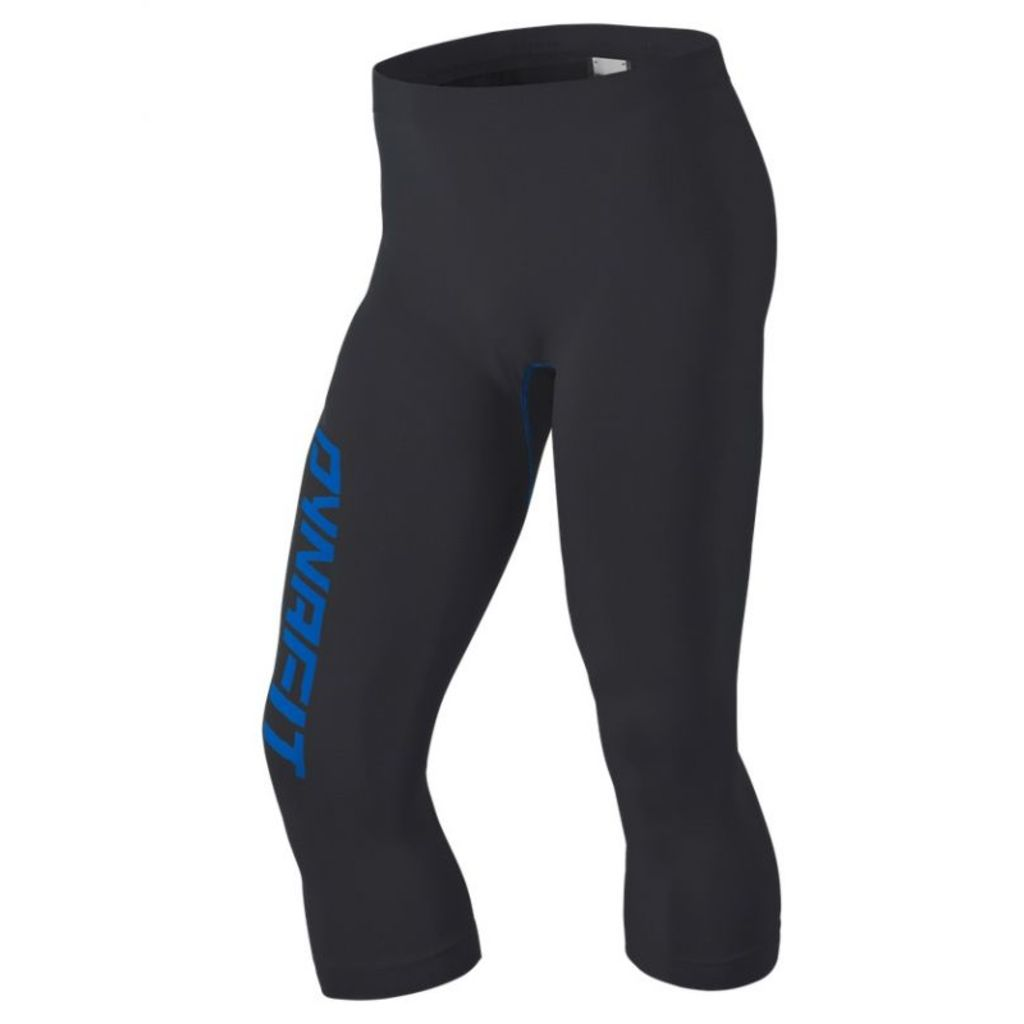 Dynafit Dynafit Performance Dryarn 3/4 Men's